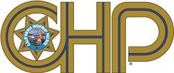 e15minutes_chp_logo.jpg