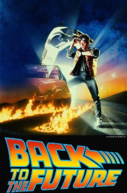 ff29980d_back_to_the_future_poster_01resize.jpg