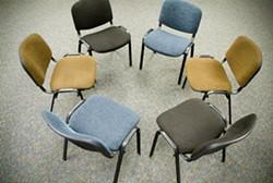 96abd79d_chairs.jpg