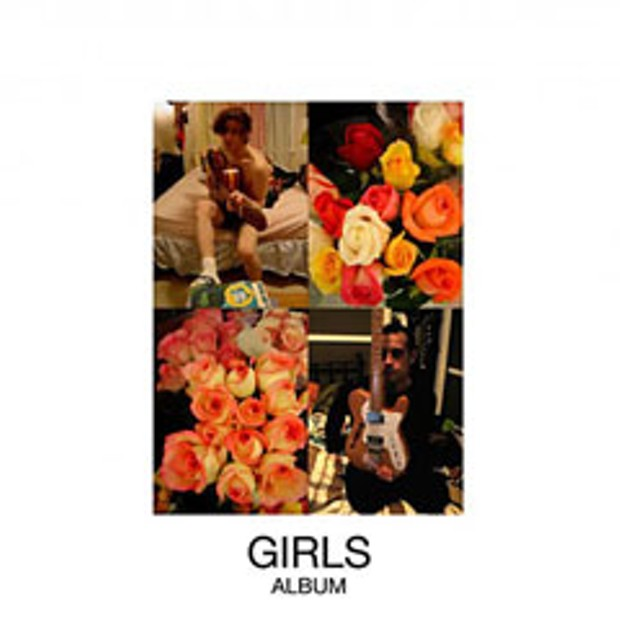 album-art-girls.jpg