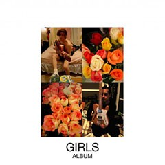 album-art-girls.jpg