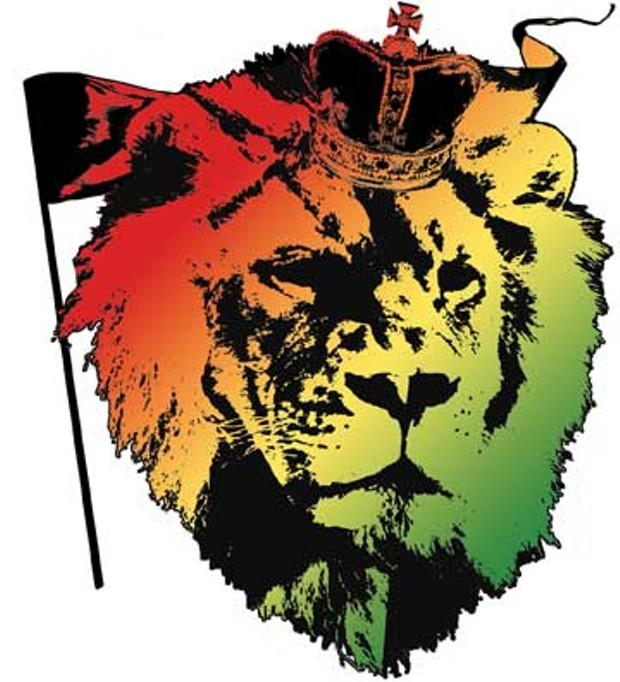 reggae-lion2-color.jpg