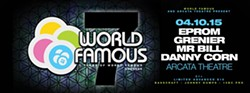 c8b8236e_worldfamous_7year_fbcover.jpg