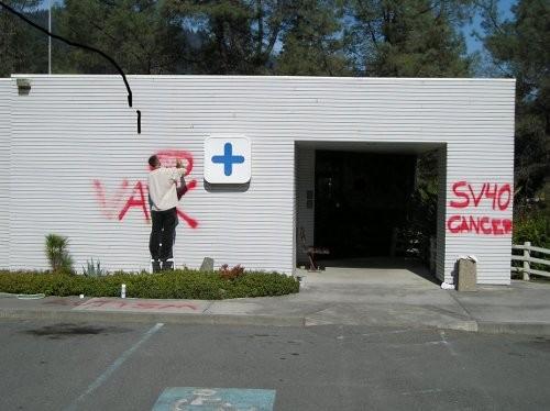 scaled_6_rivers_medical_center_ken_malcomson_pic.jpg