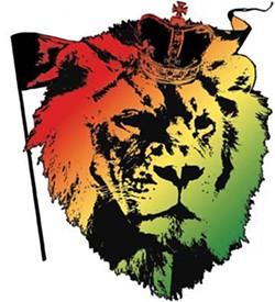 reggae-lion2-color.jpg