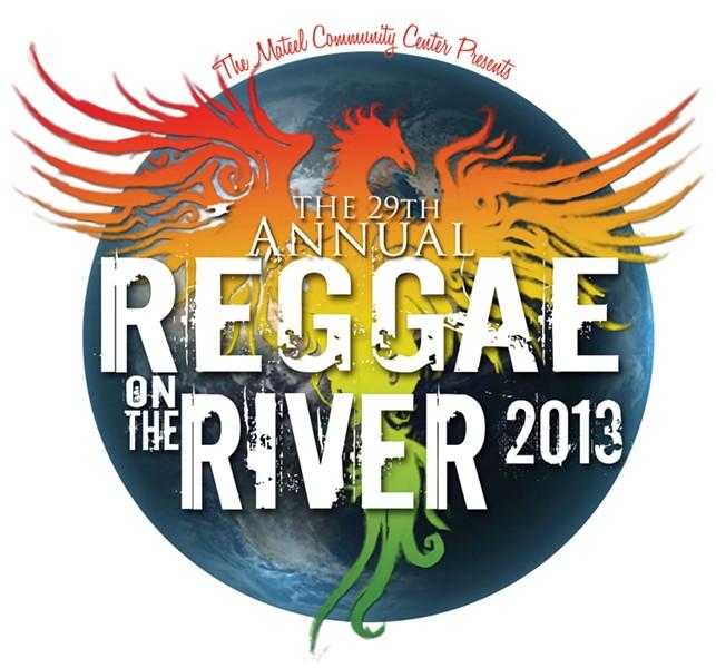 reggae-on-the-river-2013-1024x955.jpg