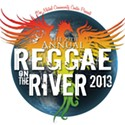 Anyone Want These Tickets to Reggae on the River?