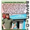 Arcata Bar Reviews