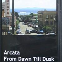 Arcata Direct -- On Camera