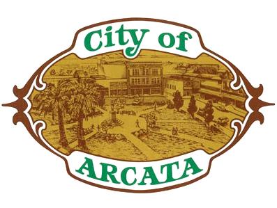 logo-arcata.png