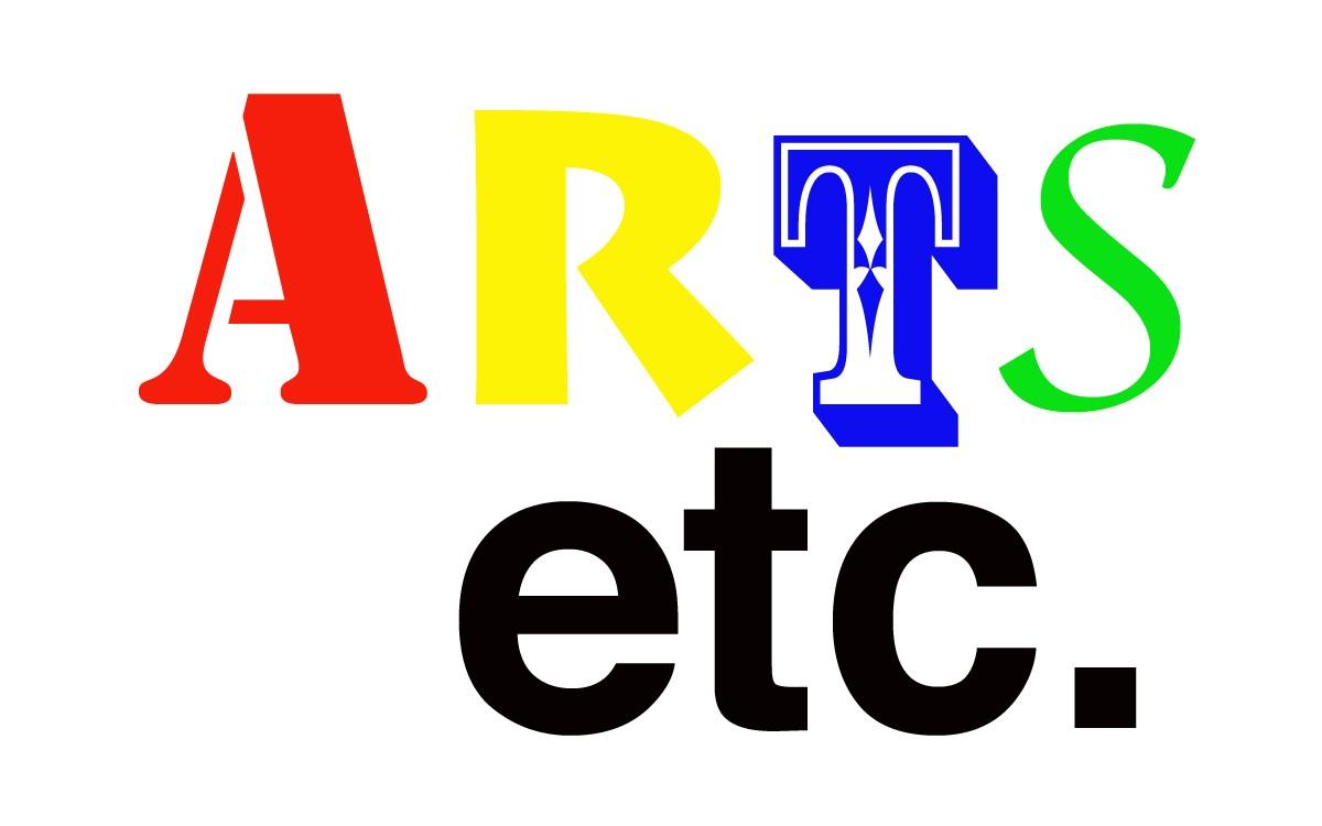 Arts etc.