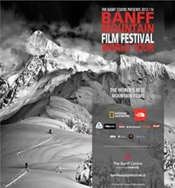 banff_mountain_film_festival.jpg