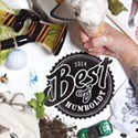 Best of Humboldt, 2014