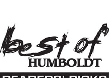 Best Of Humboldt 2009 -- Readers' Picks