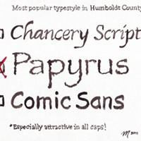 Best of Typestyle