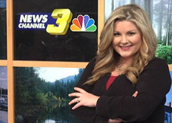 Betsy Lambert Out at KIEM Channel 3