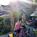 Bikes and Booze