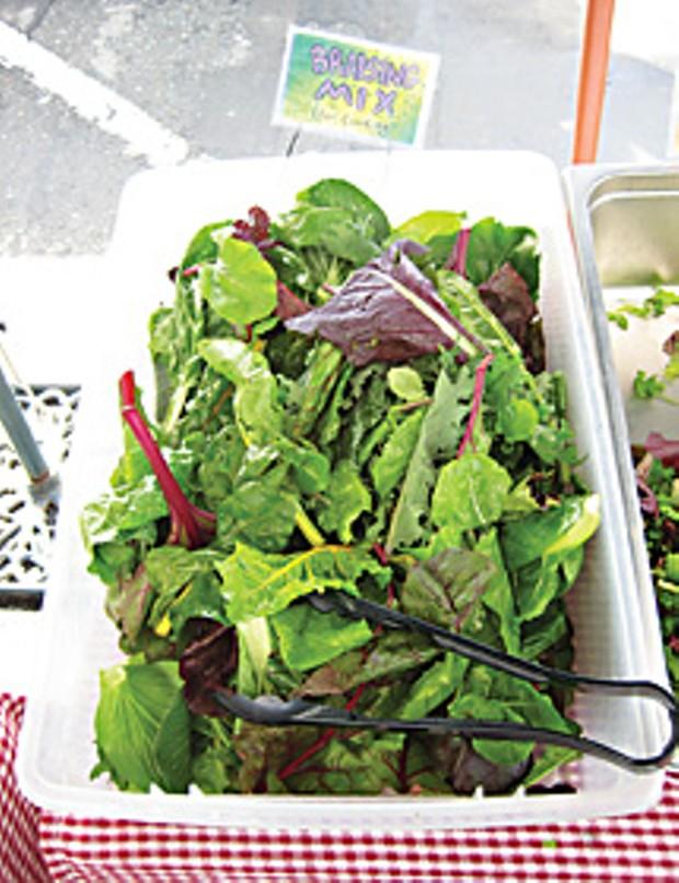 food-pic-1025.jpg