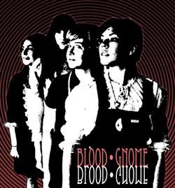b6f24b34_blood_gnome_image.jpg