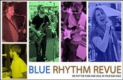 blue_rhythm_revue.jpg