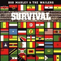 Survival Revival