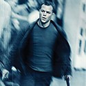 Dumb Samberg, smart Bourne