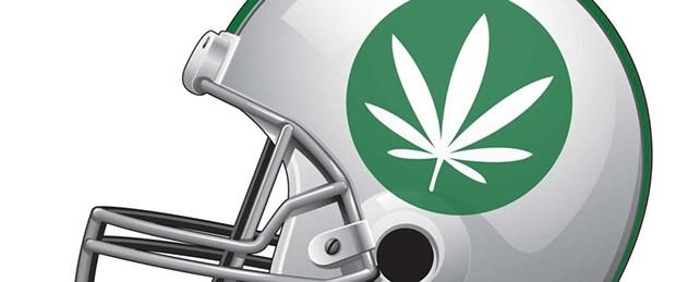 weed-magnum.jpg