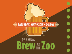 brew_at_the_zoo_web_featured_image1-300x225.png