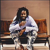 The Top 10 Stories of 2009 Buju Banton. Submitted photo