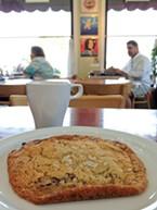 Café Brio