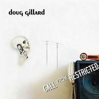 <em>Call From Restricted</em>