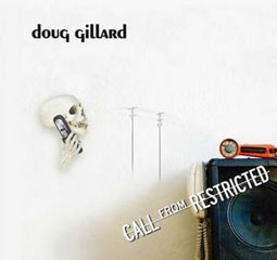 call-from-restricted.jpg