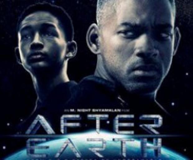 after-earth-humboldt.jpg
