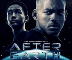 after-earth-humboldt.jpg