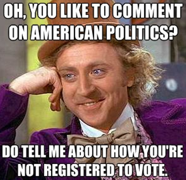 wonka-says-vote.png