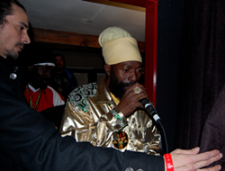 capleton-at-red-fox-with-beau-devito.png