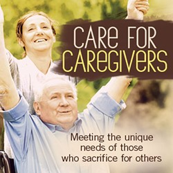 210ec65b_facebook.care-for-caregivers.jpg