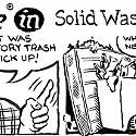 Wabash Willie in Solid Waste Collectivism