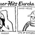 Summer Hits Eureka