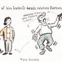 News of bin Laden's death reaches Fortuna*