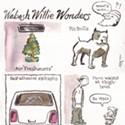 Wabash Willie Wonders