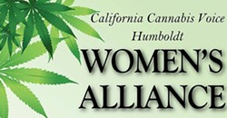 74088834_women_s_alliance_poster_edit.jpg