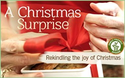 9c760232_e-blast.a_christmas_surprise.jpg