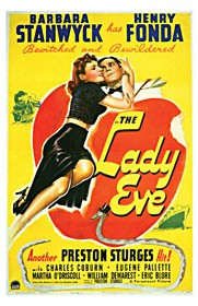film-the-lady-eve.jpg