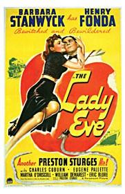 film-the-lady-eve.jpg