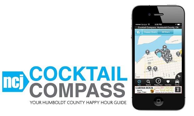 cocktail_compass.jpg