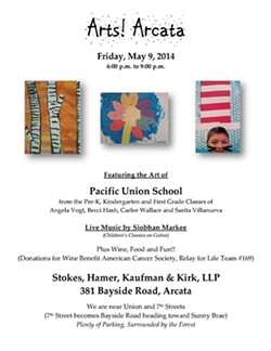 4975747d_flyer_for_may_2014_arts_arcata.jpg
