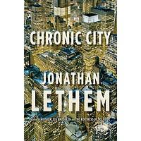 <em>Chronic City </em>