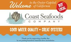 coast_seafoods_1.jpg