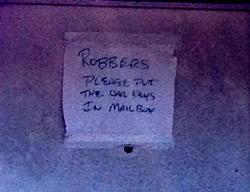 robbers_sign.jpg